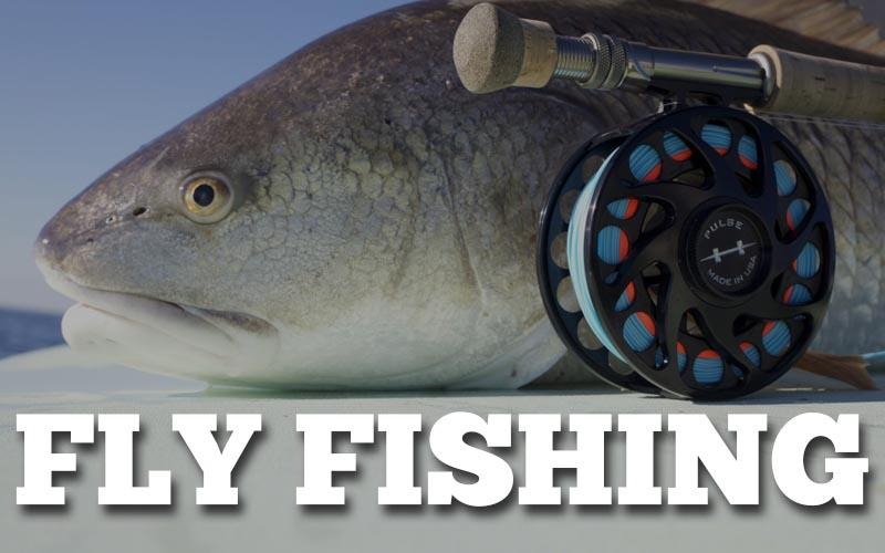 buttonFlyfishing
