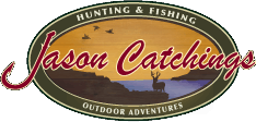 Jason Catchings Outdoors